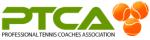 PTCA Tennis